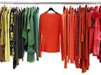 24_03_16_02_39_o-CLOTHING-COLOUR-facebook.jpg